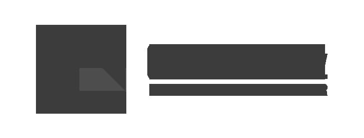 Oscar González Photographer